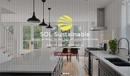 SOL Sustainable